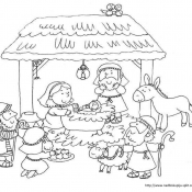 Došašće i Božić