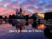 Crkva i Duh Sveti