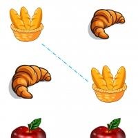 Dani kruha i zahvalnosti - spoji slike