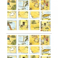 Deset egipatskih zala