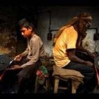 Djeca radnici - fotografije ropstva u 21. stoljeću pps