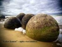Dragi kamen – unutarnja sloboda pps
