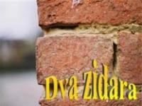 Dva zidara – pps o svladavanju životnih poteškoća