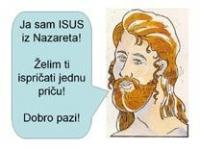 Isusova prispodoba o sijaču – pps