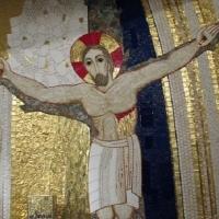 Priča o neobičnom kralju - kateheza
