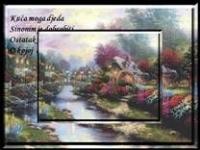 Lijepa kuća – sjećanje na pokojne pps