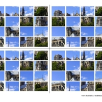 Notre Dame Pariz