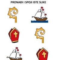 Sveti Nikola - pronađi slike