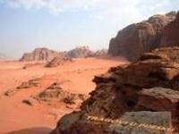 Tragovi u pijesku – pps