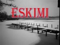 Zanimljivi Eskimi – pps o miru