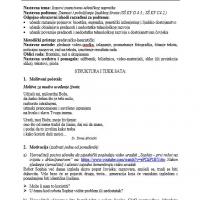 Znanost i poboljšanje ljudskog života (priprema NM)