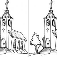 Crkva (A5)