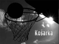 Košarka – poučna priča pps