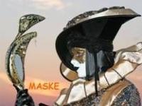 Maske – pps o pravim vrijednostima