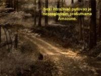 Napredak – pps Bruno Ferrero