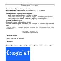 Sinkretizam New Agea (priprema HR)