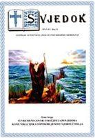 Svjedok 18 - 2011