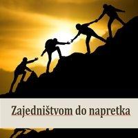 Zajedništvom do napretka (ppt NM)